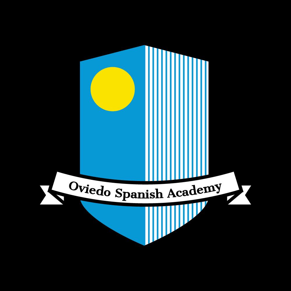 Oviedo Spanish Academy
