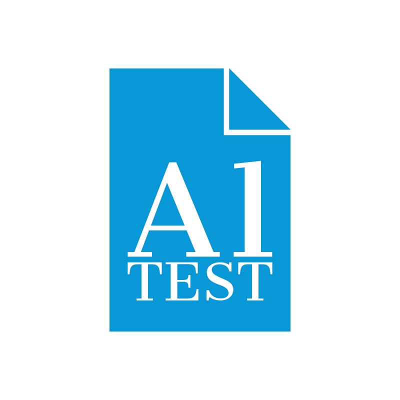 Test your level - Oviedo Spanish Academy