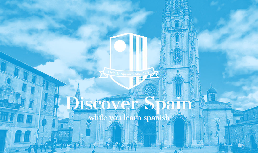 Learn Spanish in Spain